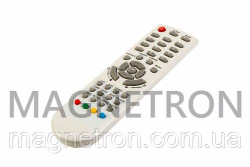 Пульт ДУ для телевизора Mystery LCDTV6