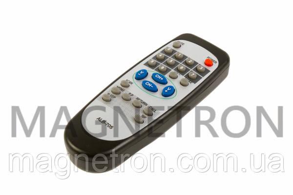Пульт ДУ для телевизора Sitronics STV-1402, фото 2