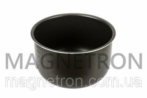 Чаша 5L для мультиварок Mirta MPC 95 (антипригарное покрытие)