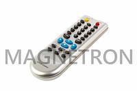 Пульт ДУ для телевизора Avest HYDFSR-0048RAG