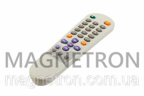 Пульт ДУ для телевизора Grol GR-21FT