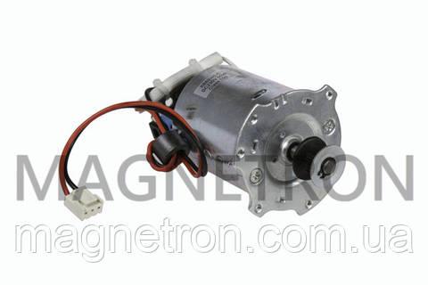 Мотор XB62/40-C DC для хлебопечек Mirta BM 1613