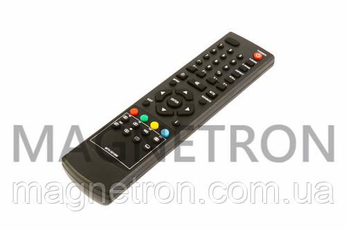 Пульт ДУ для телевизора Mystery MTV-3210W