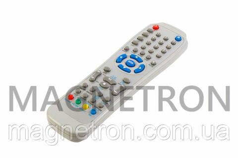 Пульт ДУ для телевизора Nokasonic LCD-15