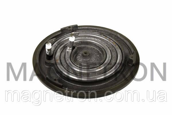 Конфорка для электроплит Mirta D=155mm 1000W PSI 310, фото 2