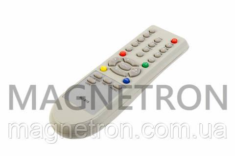 Пульт ДУ для телевизора Meredian RC-815