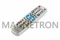 Пульт ДУ для телевизора Sitronics LCD-1502