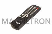 Пульт ДУ для телевизора Alpari RC03-52