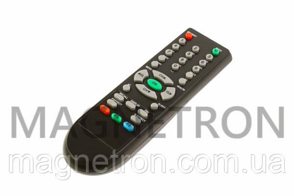 Пульт ДУ для телевизора Liberton RС166L, фото 2