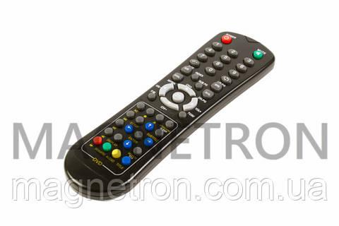 Пульт ДУ для телевизора Nokasonic LCD838-3