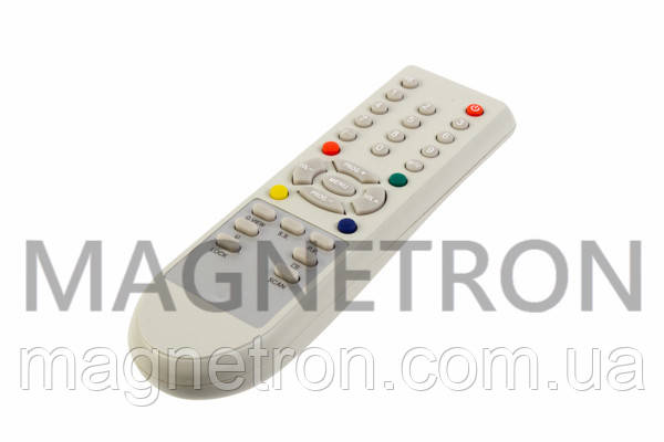 Пульт ДУ для телевизора Erisson HOF09B, фото 2