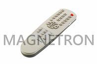 Пульт ДУ для телевизора Grol RS09-M351