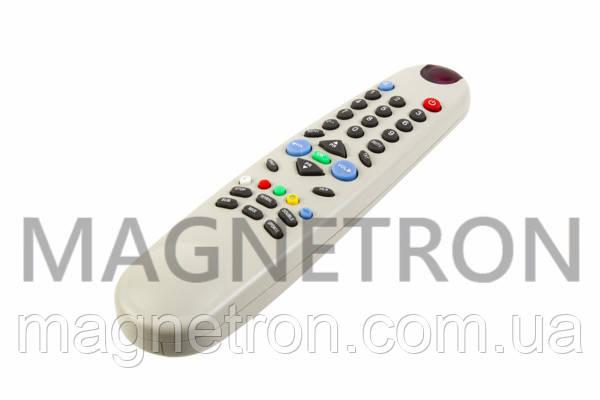 Пульт ДУ для телевизора Beko TH-493, фото 2