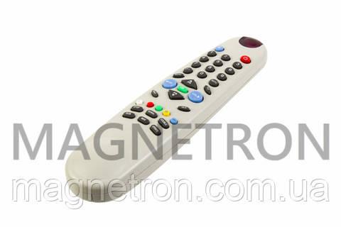Пульт ДУ для телевизора Beko TH-493