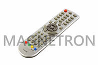 Пульт ДУ для телевизора Electron T81100