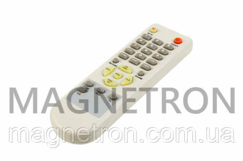 Пульт ДУ для телевизора Elenberg RC-35009168