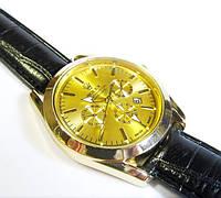 Кварцевые часы Rolex R5143, фото 1