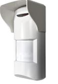 Беспроводной датчик движенияTrinix TRX-1236W