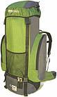 Рюкзак туристический Travel Extreme Scout 50 зелёный