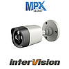 IP видеокамера MPX-IP2800WIDE