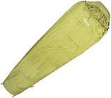 Спальный мешок Travel Extreme Worm правосторонний