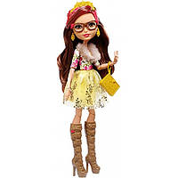 Ever After High Кукла Розабелла Бьюти из серии Базовые куклы Rosabella Beauty Doll