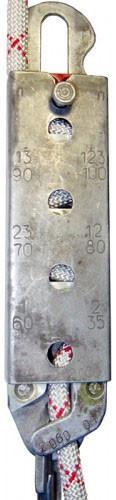 СУ «СУР» стальной Крок 01340