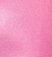 Фетр 116 рожевий 40х45 см товщина: 1.4 мм