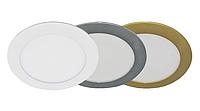 Светодиодный светильник Feron AL500 6w (LED панель)