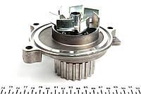 Комплект ГРМ ЛТ 35 + Т 4 + помпа (VW LT \ T4) 1991-> 2.5 TDI Gates, Бельгия, Оригинал KP15323XS