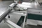 Форматный станок Bekker 405M для раскроя ДСтП, MDF, фото 3