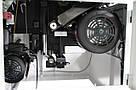 Форматный станок Bekker 405M для раскроя ДСтП, MDF, фото 5