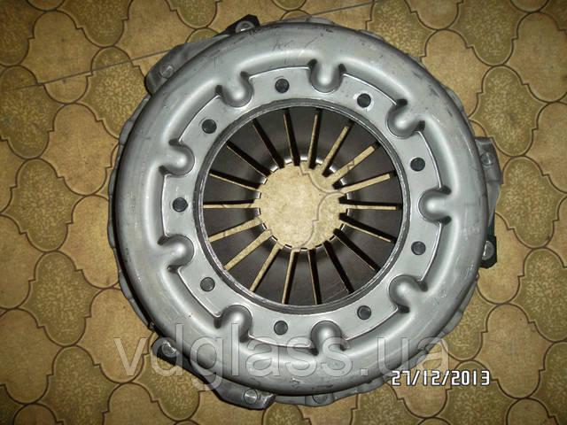 Диск зчеплення нажимной (корзина пелюсткова) FAW 1031 V 2,67