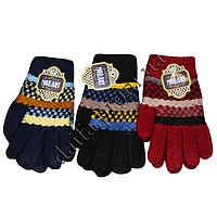 Детские перчатки TA9 (6-10 лет) оптом в Одессе