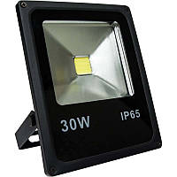 Прожектор світлодіодний  Feron LL-838 30W