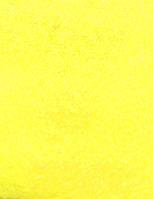 Фетр 117 лимонный 40х45 см толщина 1.4 мм