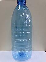 ПЭТ бутыль 3 л
