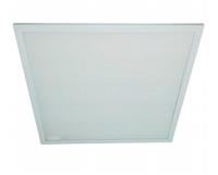 Вбудована світлодіодна панель. AL2115 36w