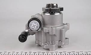 Насос гидроусилителя т5 1.9TDI 2003-   Аutotechteile A4220.11 германия, фото 2