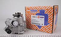 Насос гидроусилителя т5 1.9TDI 2003-   Аutotechteile A4220.11 германия