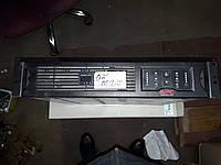 ИБП  с батареями APC Smart-UPS USB & Serial RM 2U 230V SUA1500RMI2U