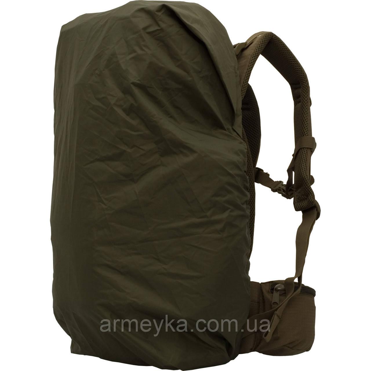 Кавер (чехол) для рюкзака. ВС Австрии, оригинал.