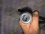 Свічкові дроти запалювання заз 1102 1103 таврія славута сенс sens Ланос 1.4(інжектор під вузьку клему) Самара, фото 7