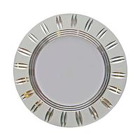 Вбудований світлодіодний світильник Feron AL779 5W білий