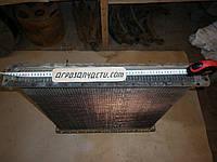 Сердцевина радиатора херсонец-200 2-х рядная