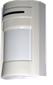 Беспроводной датчик движенияTrinix TRX-1221PIR
