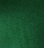 Фетр 125 зелений 45х50 см товщина: 1.4 мм