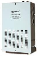 Релейный стабилизатор напряжения Volter-0.5P