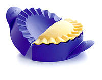 """Форма для пирожков """"Солнышко"""""""