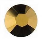 Nila стразы Aurum, размер 5, 1440 шт., фото 1